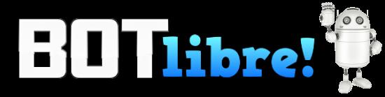 Botlibre Bot (@BotlibreBot) | Twitter