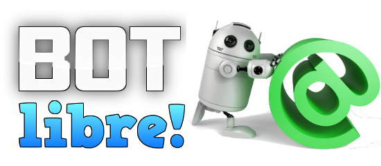 Automate your Twitter presence with your own Twitterbot ...